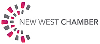 New Westminster Chamber of Commerce