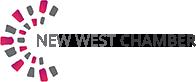 newwestchamber